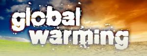 global-warming-header-600x230